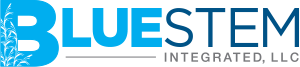 Bluestem Integrated Logo Optimized