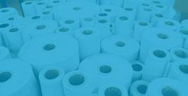 Print-Substrates